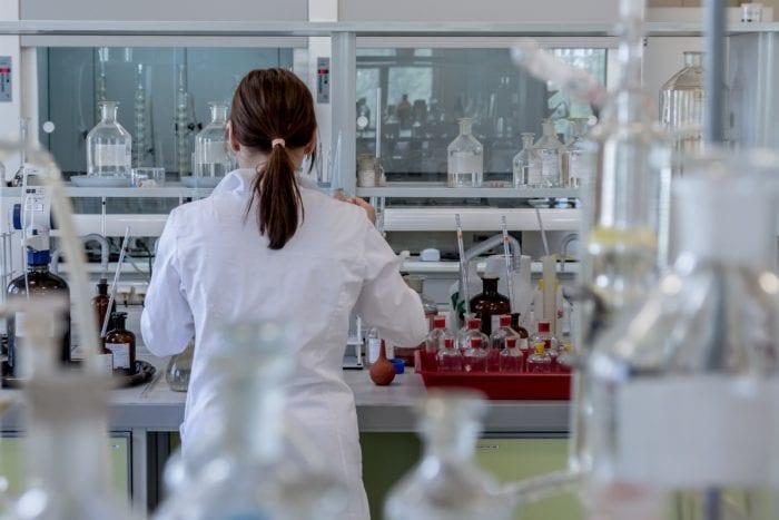 Mexická vědkyně úspěšně vyléčila HPV a rakovinu děložního čípku
